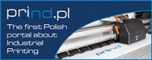 Prind Banner 250x100 Px Eng
